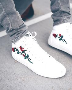 94037d656b1 Men s sneakers. Trying to find more info on sneakers  Then simply simply  click right
