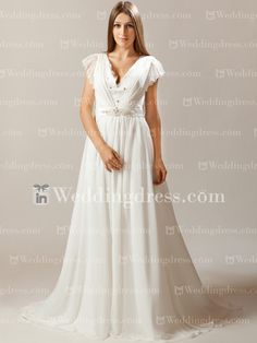 Browse the complete collection of simple wedding dress with lace here. Best prices guaranteed!