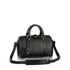 Sofia Coppola Bag BB - - Special Handbags  a6da2a0256046