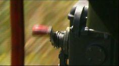Lubrication system of Narrow gauge steam locomotive in Austria