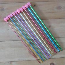 1 PCS modelo Kit de agulhas de crochê DIY artesanato(China (Mainland))