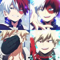Boku no hero My Hero Academia Episodes, My Hero Academia Memes, Hero Academia Characters, Boku No Hero Academia, My Hero Academia Manga, Manga Cute, Manga Boy, Kirishima Eijirou, Anime Love