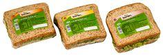 como embalar sanduiche natural para vender - Pesquisa Google