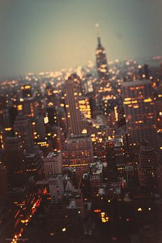 Twilight, II. | Flickr - Photo Sharing!