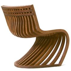 Pantosh Chair now featured on Fab.