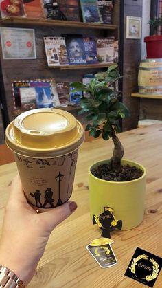 Planter Pots, Facebook