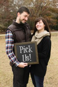our adoption pictures! Cheers to Plan A: Adoption blog #adoption #adoptionphotos