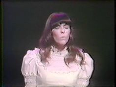 "Carpenters ""Maybe It's You"" 1970 (YouTube)"