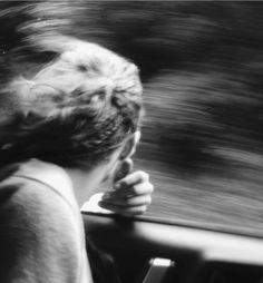 solacity: lazita: focalist: lazita: Having your head outside the car window is the best feeling loooove This is meeeee While listening to music (via kizzie-louise)