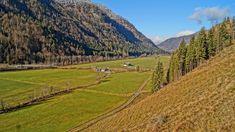 Bildergebnis für hagertal Vineyard, Mountains, Nature, Travel, Outdoor, Outdoors, Naturaleza, Viajes, Vine Yard
