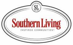 Habersham, SC is extremely excited to announce that Southern Living Magazine has selected the coastal town as one of six Southern Living Inspired Communities throughout the country. Habersham is the premiere neighborhood selected in the state of South Carolina. The Southern Living Inspired Communities will be introduced in the March, 2014 issue of Southern Living Magazine.