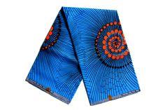 African Material  #afrillagemarket #africanprint #africanfabric