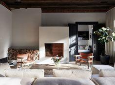 3 stiligaste lägenheterna på Hemnet just nu   Residence