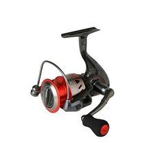 Other Fishing Reels 166159: Okuma Rtx-30S Rtx Spinning Reel 7+1Bb 6.0:1 6Lb 225Yds -> BUY IT NOW ONLY: $79.08 on eBay!