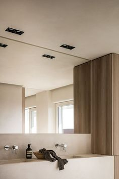 Home Interior Apartment .Home Interior Apartment Bad Inspiration, Bathroom Inspiration, Bathroom Ideas, Bathroom Organization, Bathroom Trends, Shower Ideas, Bathroom Storage, Interior Inspiration, Bath Ideas