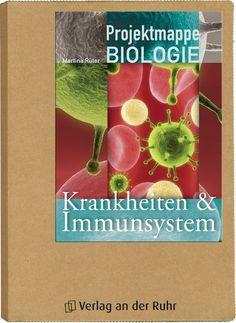 44 best Unterricht images on Pinterest | Cell biology, High school ...
