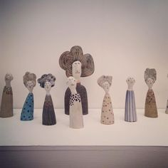 Affordable Art Fair, Cornwall, Place Cards, Place Card Holders, Contemporary