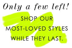 These precious pieces are flying out the door! With only one or two left of each product, there's no time to hesitate, shop now! What stylish steals will you snag? News Bulletin, Princess Jewelry, Magazine Pictures, Paparazzi Jewelry, Discount Shopping, Cool Items, Sparkles, Amazing Women, Shop Now