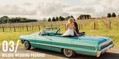 Our wedding photography packages are designed by Sydney fashion photographer for couples that wish to create their own albums. Sydney Wedding, Our Wedding, Wedding Photography Packages, Photography Packaging, Tie The Knots, How To Memorize Things, Couples, Classic, Sydney Australia