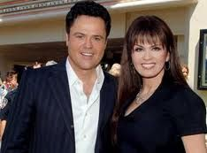 donny and marie osmond - Google Search