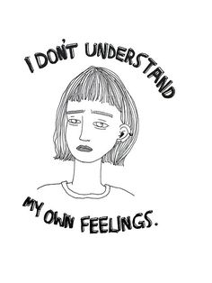 depression drawings - Pesquisa Google