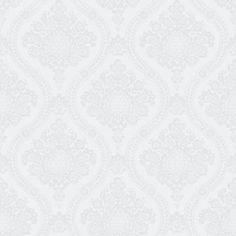 tapet 7025 från Engblad   Co (fd Eco)® - fraktfritt online 44d0846e94f4d