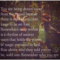 Wild Women Quotes, Woman Quotes, Life Quotes, Spiritual Awakening, Spiritual Quotes, Humble Quotes, Motivational Quotes, Inspirational Quotes, Remember Who You Are