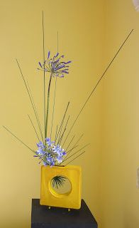 Ikebana Gallery Award 2012 ~ Ikebana Gallery Award