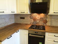 Ahşap mutfak örnek ve uygulamalar   Ahşap tezgah   Masif Tezgah   Ahşap mutfak tezgah   masif mutfak tezgah