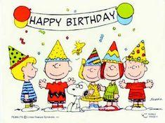 Happy Birthday party charlie brown snoopy birthday peanuts happy birthday birthday quote my birthday Happy Birthday Snoopy Images, Happy Birthday Charlie Brown, Peanuts Happy Birthday, Happy Birthday Best Friend, Snoopy Birthday, Snoopy Party, Happy 21st Birthday, Happy Birthday Quotes, Happy Birthday Greetings