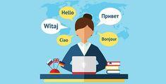 In quante lingue bisogna tradurre il sito web di una struttura alberghiera? A chi rivolgersi per traduzioni multilingua professionali? A cosa bisogna stare attenti quando si fanno delle traduzioni multilingua? In questo articolo alcuni suggerimenti utili da tenere in considerazione per la tua struttura ricettiva.
