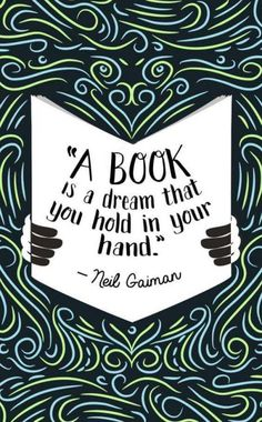 Quotes That Will Inspire You to Read Even More Check out these classic and inspirational book quotes. These are sure to resonate with book lovers!Check out these classic and inspirational book quotes. These are sure to resonate with book lovers! Inspirational Quotes From Books, New Quotes, Inspirational Thoughts, Inspire Quotes, Motivational Quotes, Life Quotes, Quotable Quotes, Famous Quotes, Success Quotes