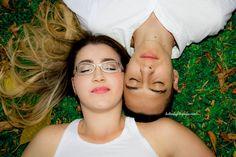 #katiashufotografia #éoamor #ensaiocasal #bookcasal #fotografiacasal #ensaioromantico #fotografiaapaixonados #sessãocasal #fotografiadeamor
