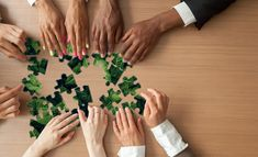 5 ways to create a strong sustainability culture Employee Engagement, Sustainable Development, 5 Ways, Sustainability, Strong, Culture, Create, Board, Planks