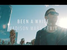 Sam Feldt - Been A While (Madison Mars Remix) is OUT NOW! Listen / download at your favorite service: https://madisonmars.lnk.to/BeenAWhileRemix Stay up to d...