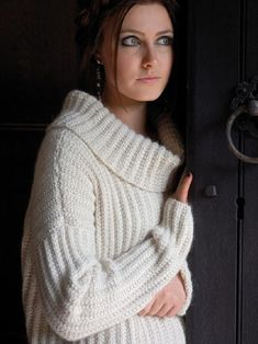 Kim Hargreaves Enchanted Knitting Patterns | Rowan English Yarns Online Store