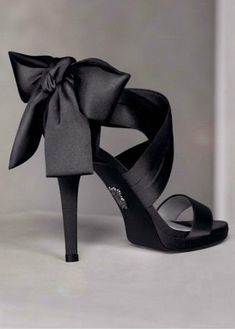 2d62af99383 Prom shoes i will wear these and not die Pretty Shoes