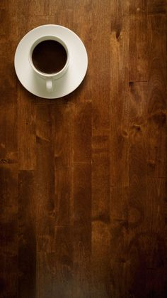 Coffee Cafe, Coffee Shop, Textured Background, Background Images, Negative Space Photography, Pop Art Wallpaper, Minimalist Photography, Coffee Photography, Coffee And Books