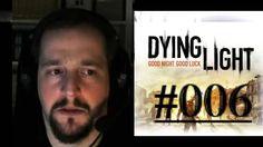 [DE] DYING LIGHT [006] Oh je, wir sind zu schwach ★ Let's Play Dying Lig...