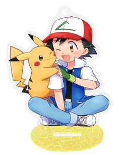 Ash Pokemon, Pokemon Manga, Pokemon People, Cool Pokemon Wallpapers, Doraemon Wallpapers, Cute Pokemon Wallpaper, Cute Cartoon Wallpapers, Pikachu Drawing, Pikachu Art