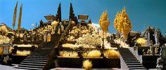 Besakih Temple Architecture #bali #balitemple #baliarchitecture #balinessearchitecture #besakihtemple