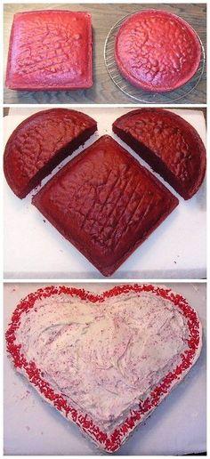 urgence valentine marseille