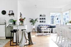 bjurfors, http://trendesso.blogspot.sk/2015/10/lovely-scandinavian-apartment-in.html