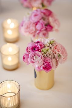 You Us=Fun! Wedding Decorations, Table Decorations, Wedding Details, Lounge, Party Ideas, Flowers, Fun, Home Decor, Wedding Things