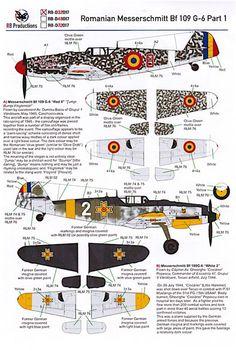 Luftwaffe, Ww2 Aircraft, Military Aircraft, Paint Schemes, Colour Schemes, Plane And Pilot, Aircraft Painting, Royal Air Force, Aviation Art