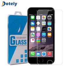 anti-glare Matte HD Clear  Anti-Fingerprint Tempered Glass screen protector   Skype: ro.amy1  Email: amy@dotely.net What's app: 8613689558190