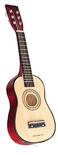 #PopularKidsToys Just Added In New Toys In Store!Read The Full Description & Reviews Here - New Classic 60cm Guitar Toys -   #gallery-1  margin: auto;  #gallery-1 .gallery-item  float: left; margin-top: 10px; text-align: center; width: 33%;  #gallery-1 img  border: 2px solid #cfcfcf;  #gallery-1 .gallery-caption  margin-left: 0;  /* see gallery_shortcode() in wp-includes/media.php */