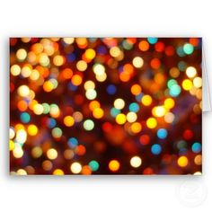Wish a Merry Christmas to loved ones this holiday season with Christmas cards from Zazzle! Festive greeting cards, photo cards & more. Modern Christmas Cards, Noel Christmas, Christmas Music, Winter Christmas, Christmas Photos, Xmas Music, Christmas Playlist, Christmas Crack, Christmas Icons