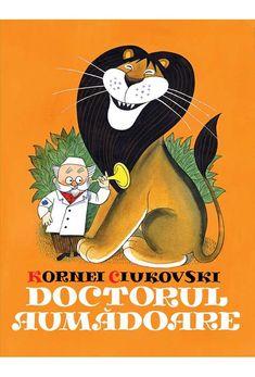 Movies, Movie Posters, Kids, Children Books, Art, Hooks, Mindfulness, Young Children, Children's Books