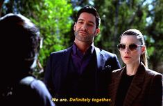 Because I Love You, My Love, I Choose You, Tom Ellis, Mens Sunglasses, Animals, Pictures, I Chose You, Animales